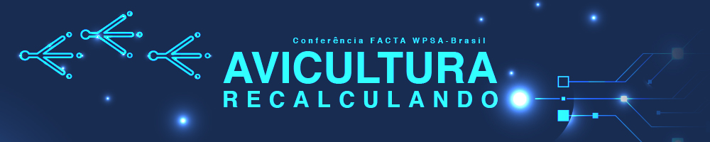 Conferência Facta 2021